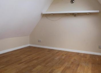 Thumbnail 2 bed flat to rent in Highfield Lane, Southampton