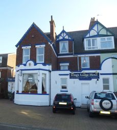 Thumbnail Hotel/guest house for sale in Norfolk Square, Great Yarmouth