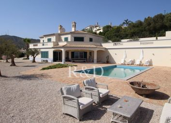 Thumbnail 3 bed villa for sale in 8700 Moncarapacho, Portugal