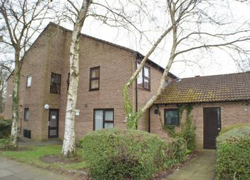 Thumbnail 1 bed flat for sale in Lyndhurst Road, Forrest Hall