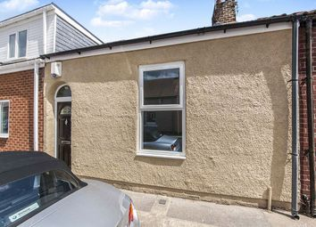 Thumbnail 2 bed terraced house to rent in Ailesbury Street, Millfield, Sunderland