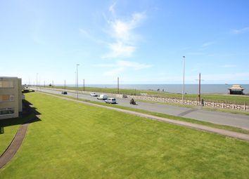 Thumbnail 1 bedroom flat for sale in Queens Promenade, Thornton-Cleveleys