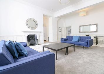 Thumbnail 3 bed flat to rent in Royal Sutton Place, King Edwards Square, Sutton Coldfield