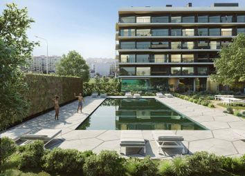 Thumbnail Apartment for sale in Lejana De Baixo (Sé), Faro (Sé E São Pedro), Faro