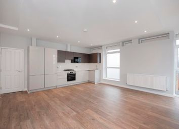 Thumbnail 2 bed flat for sale in Sutherland Road, London