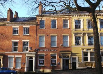 Thumbnail Property to rent in Winckley Square, Preston