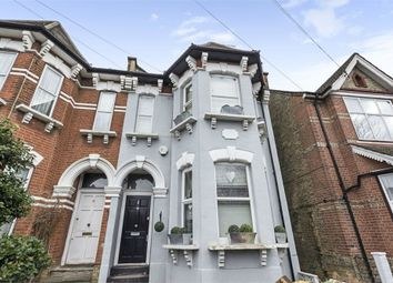 Thumbnail 5 bed semi-detached house for sale in Ramsden Road, London