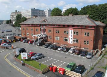 Thumbnail Office to let in Old Station Road, Carmarthen, Carmarthenshire