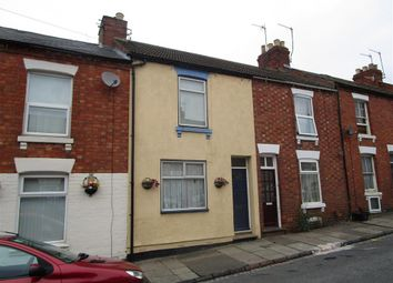 3 bed property to rent in Lower Hester Street, Northampton NN2
