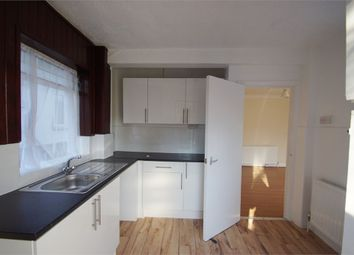 Thumbnail 2 bedroom flat to rent in Tanfield Avenue, Neasden, London