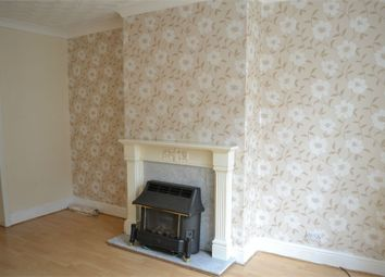 Thumbnail 2 bed terraced house to rent in Norcliffe Street, Middlesbrough