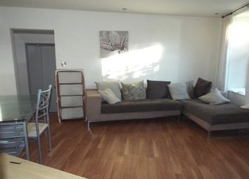 Thumbnail 2 bed flat to rent in Slinn Street, Sheffield