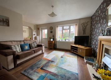 3 bed semi-detached house for sale in Wedgwood Close, Whitchurch, Bristol BS14
