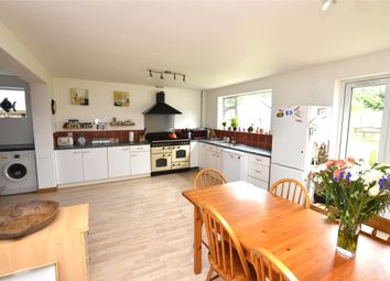 Thumbnail 5 bed detached house for sale in Cashes Green Road, Stroud, Gloucestershire