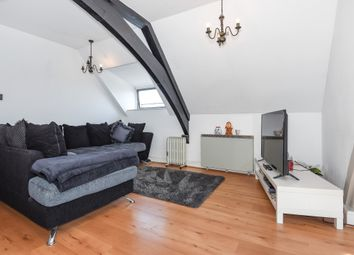 1 bed flat to rent in Galley Hill Road, Swanscombe DA10