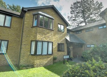 1 bed flat for sale in Sylvan Hill, London SE19