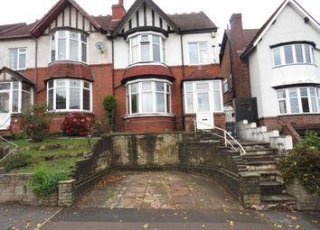 3 bed property to rent in Hinstock Road, Handsworth, Birmingham B20