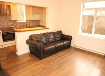 Thumbnail 3 bed end terrace house to rent in Keedonwood Road, Downham, Bromley