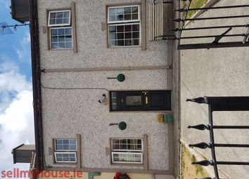 Thumbnail 3 bed terraced house for sale in 42 Cathal Brugha St, Cashel, E208