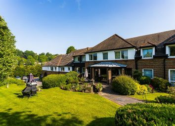 Thumbnail 1 bed property for sale in Beechwood Gardens, Caterham
