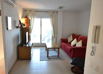 Thumbnail 2 bed apartment for sale in Calle Anchoa, Roldan, Murcia, Spain