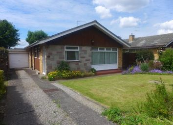 Thumbnail 4 bed bungalow to rent in Stoneyfields, Easton-In-Gordano, Bristol