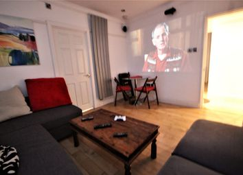 Thumbnail 3 bed flat to rent in Pott Street, Bethnal Green