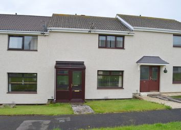 Thumbnail 2 bed property for sale in Newfields, Berwick Upon Tweed, Northumberland