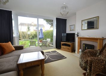 3 bed semi-detached house for sale in Pensfield Park, Bristol, Somerset BS10