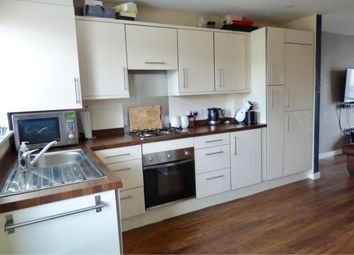 Thumbnail 2 bedroom semi-detached house for sale in Auction Close, Kendal, Cumbria