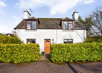 Thumbnail 5 bedroom detached house for sale in Meikleour, Perth