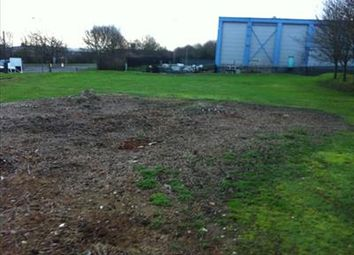 Thumbnail Light industrial to let in Phase 36 Site, Bailey Drive, Gillingham Business Park, Gillingham, Kent