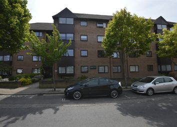 Thumbnail 1 bedroom flat for sale in Azalea Court, Whytecliffe Road South, Purley, Surrey