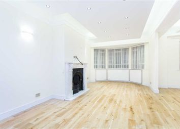 Thumbnail 3 bedroom flat for sale in Hyde Park Place, London, London