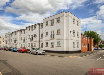 2 bed flat for sale in Packington Place, Leamington Spa CV31