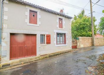 Thumbnail 1 bed property for sale in Montmorillon, Vienne, France