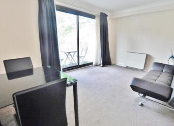 1 bed flat for sale in Pavilion Mews, Gowan Terrace, Jesmond, Jesmond NE2