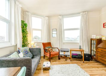 1 bed maisonette to rent in Myddleton Road N22, Bowes Park, London