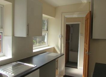 Thumbnail 1 bedroom flat to rent in Bolton Lane, Central, Ipswich