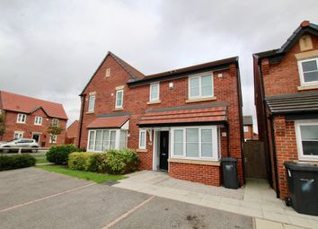 3 bed semi-detached house for sale in Ashford Close, Liverpool L21