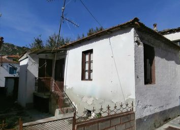 Thumbnail 1 bed detached house for sale in Sikea, Chalkidiki, Gr