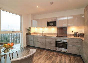 1 bed flat for sale in 1 Alma Road, Enfield EN3