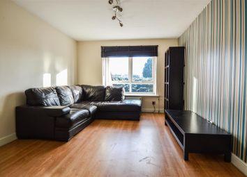 Thumbnail 2 bedroom flat to rent in Sanders Road, Bromsgrove