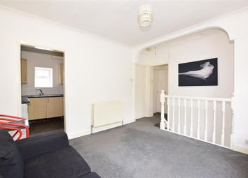 2 bed flat for sale in Chatham Hill, Chatham, Kent ME5