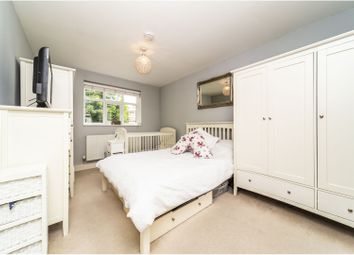 Thumbnail 1 bed flat for sale in Burns Road, Battersea