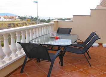 Thumbnail 3 bed apartment for sale in El Alamillo, 30860. Murcia., Spain