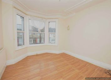 Thumbnail 3 bed flat to rent in St Johns Road, Wembley, Greater London
