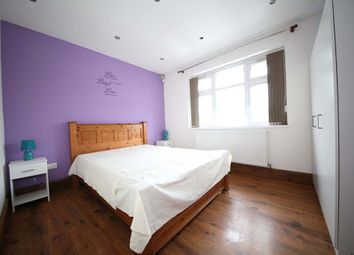 Thumbnail 2 bed flat to rent in Hollin Park Parade, Leeds