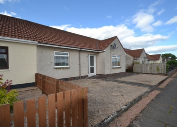 Thumbnail 2 bedroom semi-detached bungalow to rent in Gartinny, Coalsnaughton, Tillicoultry
