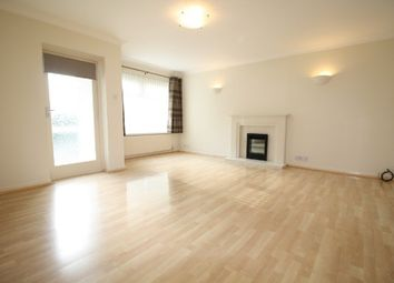 Thumbnail 2 bed flat to rent in Wyndham Mews, St. Andrews Road, Nottingham